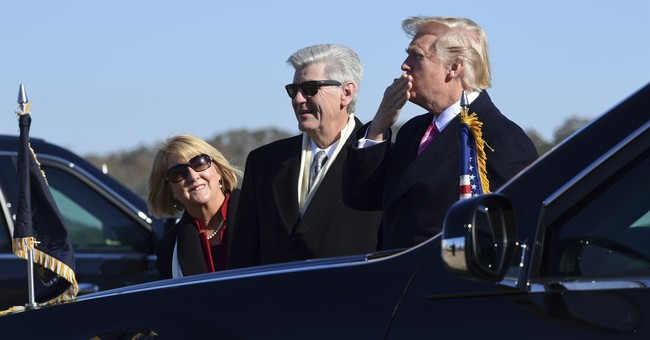 The Latest: Mississippi flag protested at museum opening