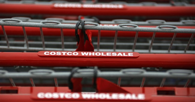 This Week: Fed meeting, jobless claims, Costco earnings