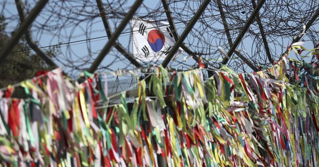 UN: Tensions over North Korea worsen rights violations