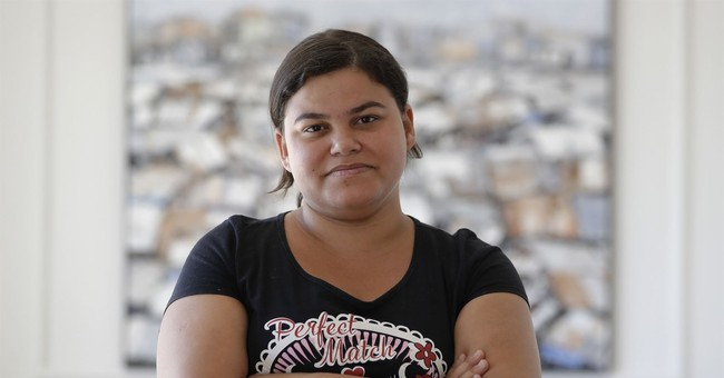 Brazilian who pushed abortion debate ends pregnancy abroad
