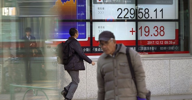 Asian shares fall back as investors show caution over China