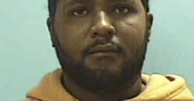 DA: Lab delays stall indictment of man charged in 8 deaths