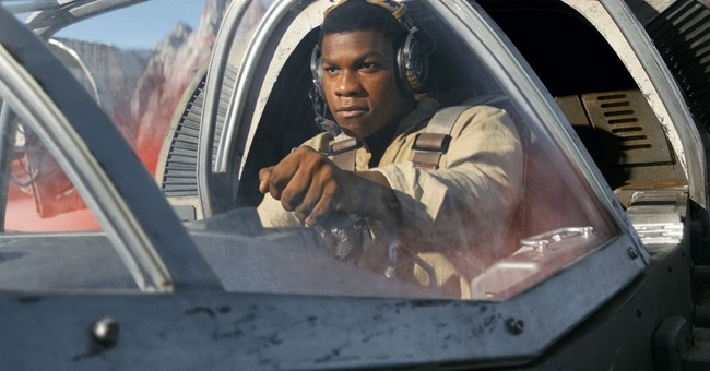 Review: 'The Last Jedi' a welcome disturbance in the Force