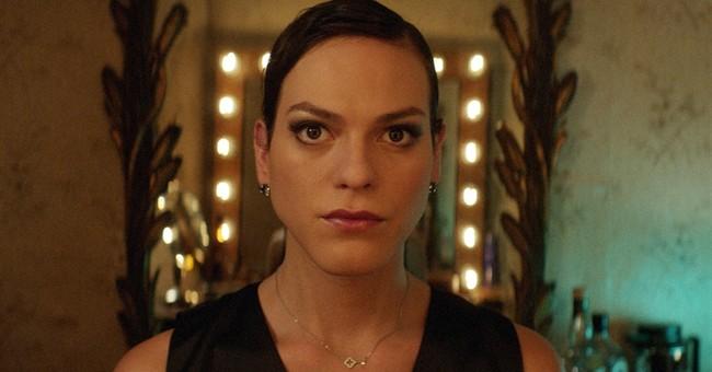 'A Fantastic Woman' director celebrates Golden Globe nod