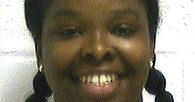Oklahoma judge dismisses review of domestic violence case