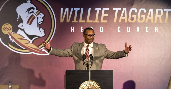 College coaches' salaries increase despite threat of new tax