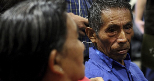 El Salvador court denies appeal in stillbirth case