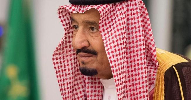 Saudi Arabia heralds biggest spending plans yet amid deficit