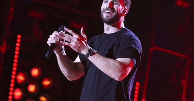AP's top songs of 2017: SZA, Bruno Mars, Cardi B, Sam Hunt