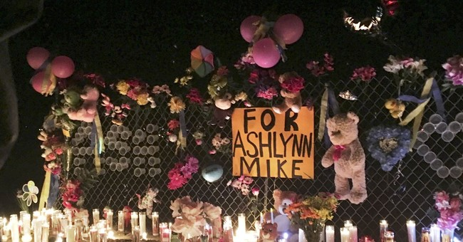 A year after girl killed, Navajo Nation to get alert system