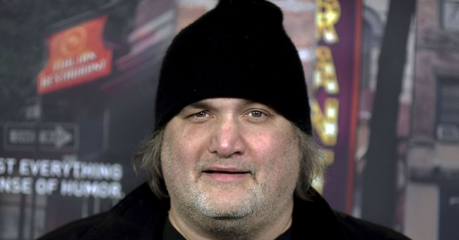 Comedian Artie Lange arrested for skipping court