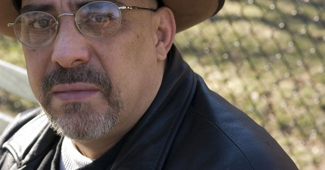 Pat DiNizio, lead singer of Smithereens, dead at 62
