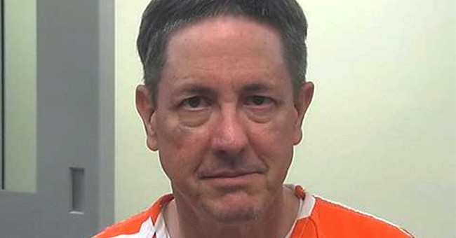 Ex-polygamous sect leader gets nearly 5 years in fraud case