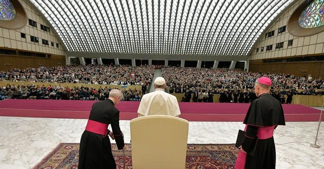 Italy OKs living wills amid long-running euthanasia debate