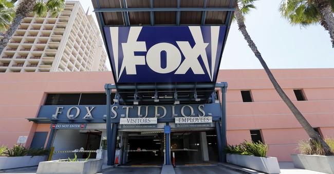 As Disney swallows Fox, a new era dawns for Hollywood