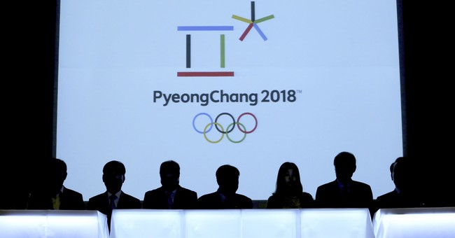As Olympics near, South Korea agonizes over post-Games costs