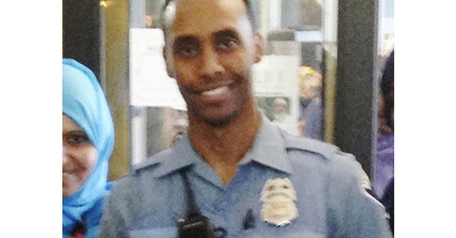 Prosecutor: Not enough evidence yet in Damond shooting