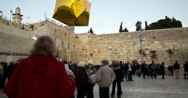 Holocaust survivors worldwide celebrate Hanukkah