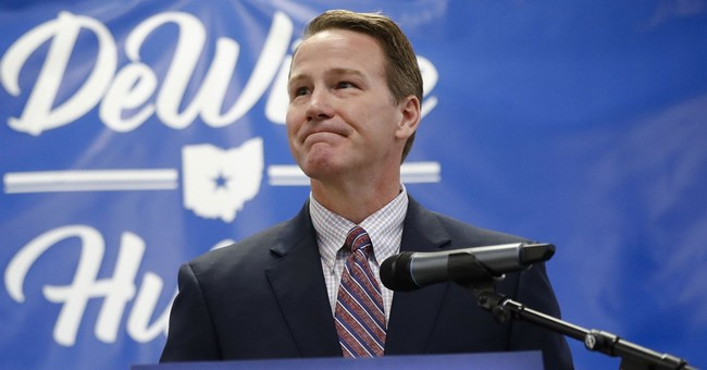 Ohio's elections chief wants new voting machines by 2020