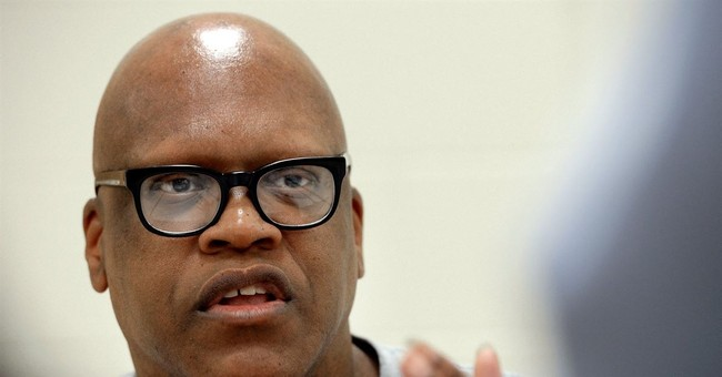 Judge allowing $1M in settlements for wrongly convicted men