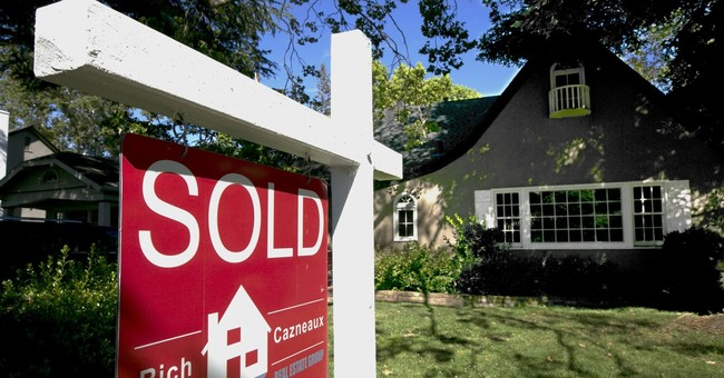 US 30-year, fixed-rate mortgage rate slips to 3.93 percent