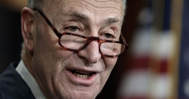No Tannenbaum: Senator says rule keeps trees from US troops