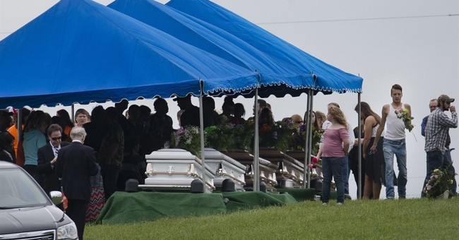 Newspaper asks court to reconsider ruling on autopsy reports
