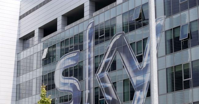 Fox looks to wrap up Sky takeover in UK, hand over to Disney