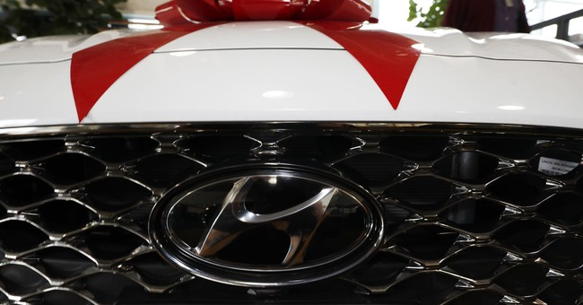 Splurged on an expensive gift? Don't forget to insure it