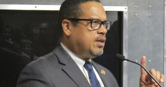 Minnesota Democrats aim to clear Smith's path for 2018 bid