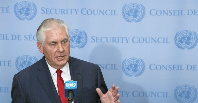 US to sanction at least 1 person for Myanmar violence