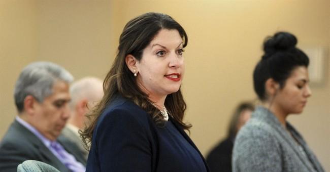 Colorado, New Mexico lawmakers alter sex misconduct policies