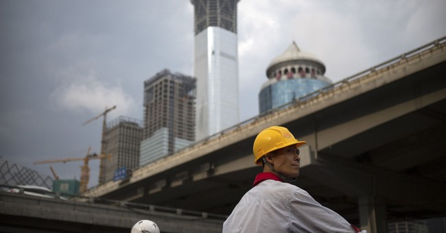 Report: Rich will get still richer unless policies change