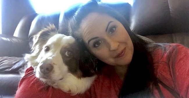 Utah dog that bit girl wins reprieve, won't be put to death