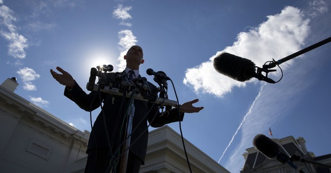 Amid changing political winds, Florida Gov. mulls next move