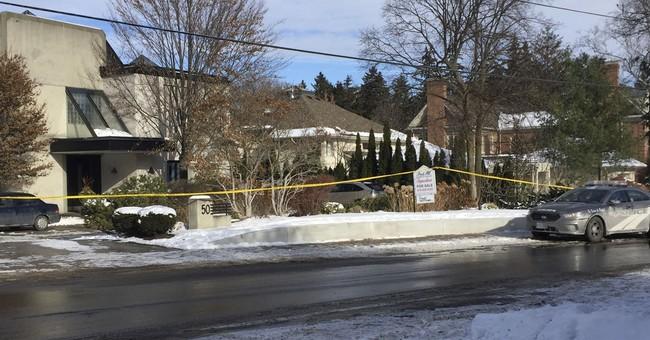 Autopsies underway for Canadian billionaires found dead