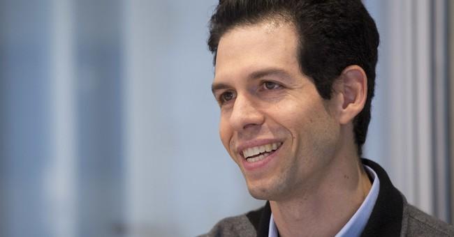 Clarification: Insider Q&A-Restaurant Brands CEO story