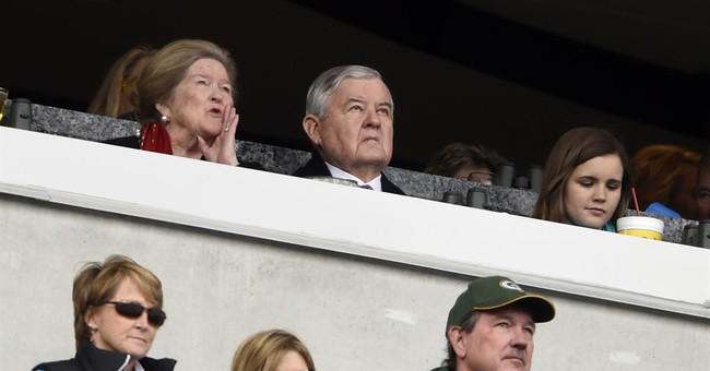 Facing misconduct investigation, Panthers owner selling team