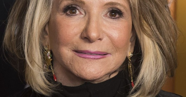 HBO's documentary chief, Sheila Nevins, leaving network