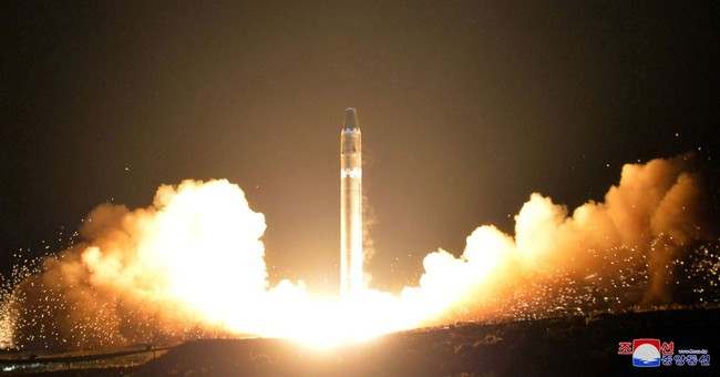 Japan approves missile defense system amid NKorea threat