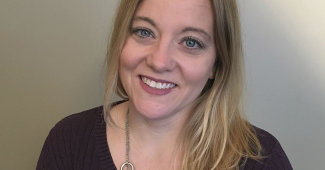 AP names Cogan US South deputy director for storytelling