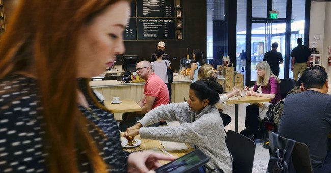 Malls beef up dining, entertainment options to boost traffic