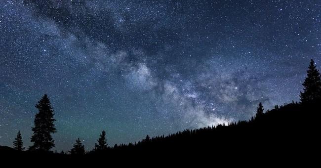 Idaho lands nation's first International Dark Sky Reserve
