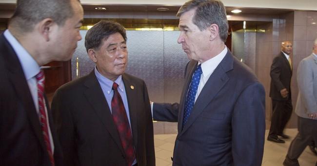 Chinese tiremaker picks North Carolina site for major plant