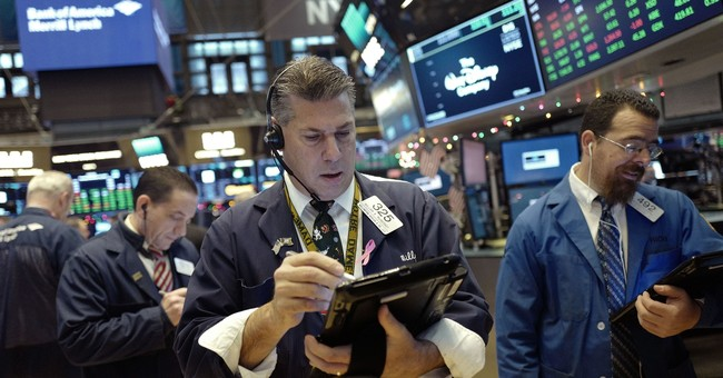 Asian shares mixed in listless trading on Wall Street fall