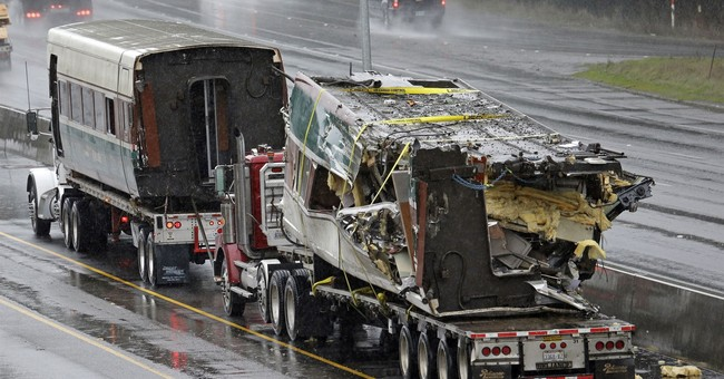 2 rail buffs killed in wreck couldn't wait for faster trains