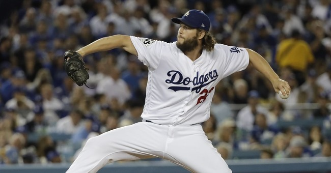APNewsBreak: Dodgers hit with $36.2M tax, Yanks with $15.7M