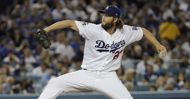 APNewsBreak: Dodgers hit with $36.2M tax, Yanks with $15.7M