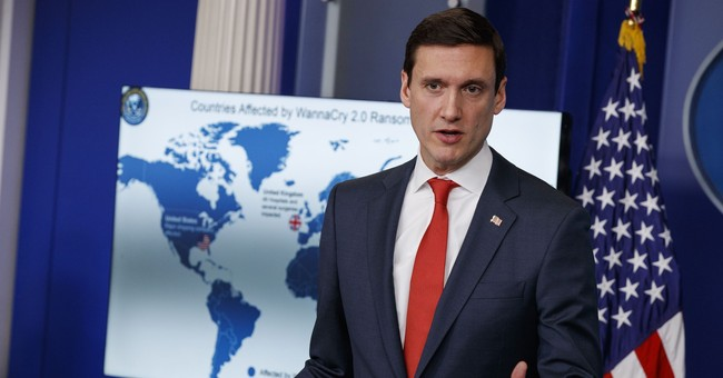 US short of options to punish NKorea for serious cyberattack