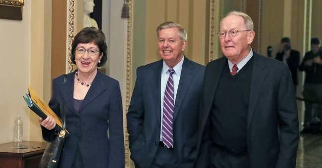 Congress deals pair of blows to 'Obamacare'